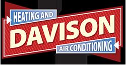 Davison Heating